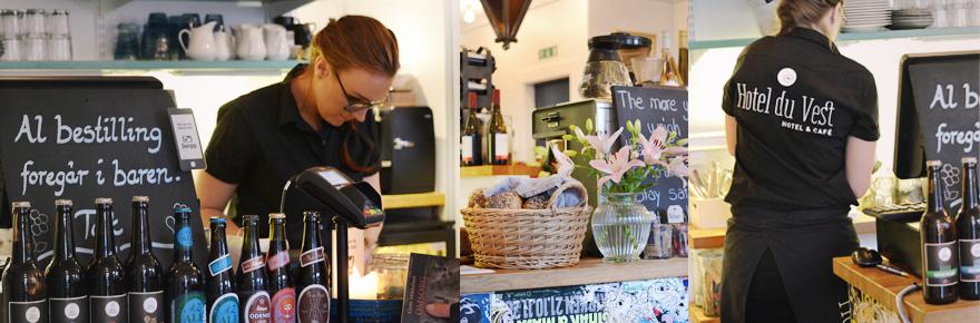 HDV_banner-cafe1